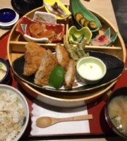 Katsumasa - Sogo Tien Mu