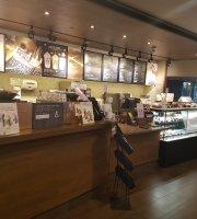 Starbucks Jeju Nohyeong