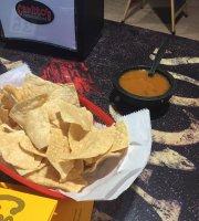 Carlito's Authentic Mexican Grill