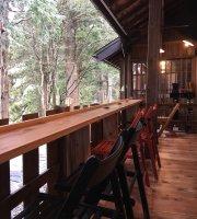 Hongu Cafe