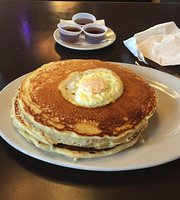Tik Tok Restaurant & Bar