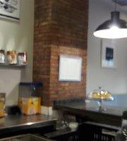 Cafe & Te