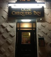 Old Chequers Inn