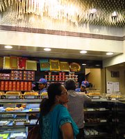 Anand Sweets & Savouries