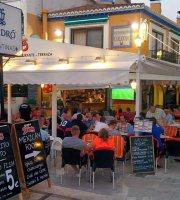 Restaurante Colonia