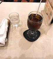 Cafe Renoir Hishi Ginza