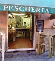 Pescheria Friggitoria da Juri