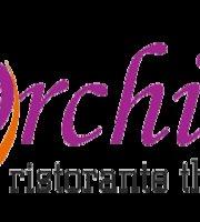 Thai Orchidea - Ristorante Thailandese