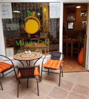 Mango Cafe & Tea Room
