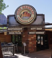 ‪Zion Canyon Brew Pub‬