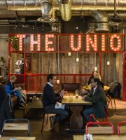 The Union Paddington