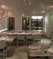 Ousyra Restaurant