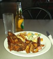 Double D Sports Bar & Grill