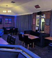 The Stanes Bar & Grill