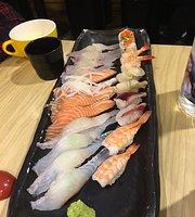 Youth Sushi