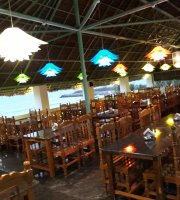 Bambino Beach Restaurant