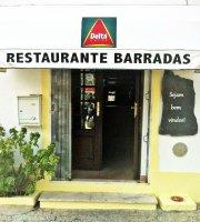 Restaurante Barradas