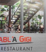 La Tabl'A Gigi