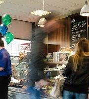 Conlons Food Hall - Avenue Centre
