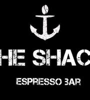 The Shack - Espresso Bar