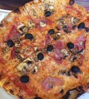 Paradiso da Carlo Pizzeria Ristorante