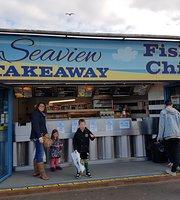 Seaview Takeaway