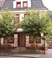 Restaurant Weinhaus Ahrblume