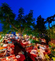 Restoran Lim