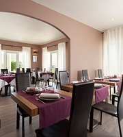 Restaurant Carline