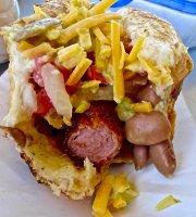 Ruiz Hot Dogs