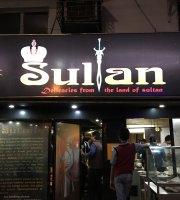 Sultan Awadhi Restaurant