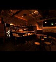 Carasawagi Bar, Sasazuka