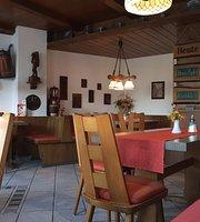 Café Weinstube Achtmann