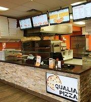 Qualia Pizza