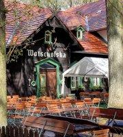 Gasthaus Wotschofska