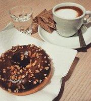 ITIT Il Sandwich Cafe