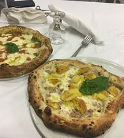 Pizzeria 41