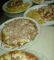 Pizzeria Rincon Argentino