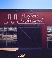 Skanors Fiskrogeri