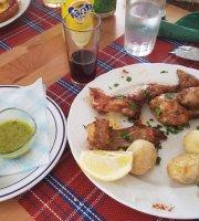 Restaurante Guachinche El Pinito