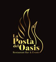 La Posta del Oasis Restaurant Bar & Events