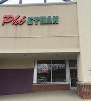 Pho Ethan