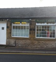 Pete's Chippy