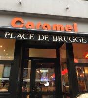 Place de Bruges