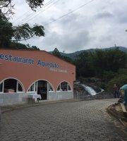 Restaurante Aqueduto