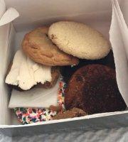 Barbee Cookies
