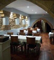 Vesta Restaurant