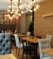 Restauracja Sapore