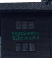 Weisshorn Restaurant