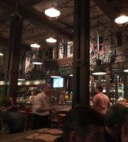 Napoles Bar